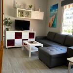 Apartamento en Carihuela (Torremolinos)
