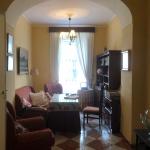 Casa en Pleno Centro de Paradas (Sevilla)