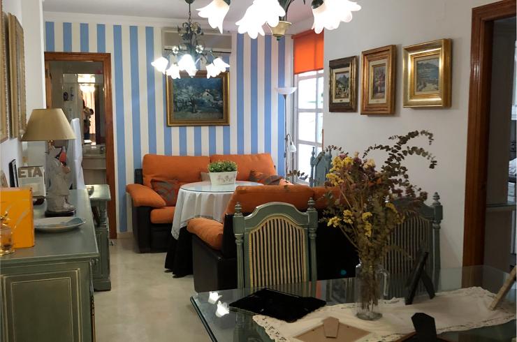 Casa en Barriada EL GALLO, Arahal (Sevilla)