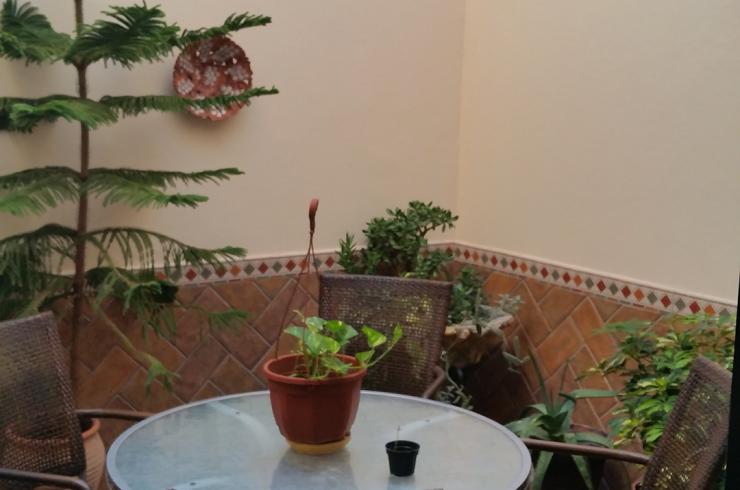 Casa totalmente Nueva en Paradas (Sevilla)